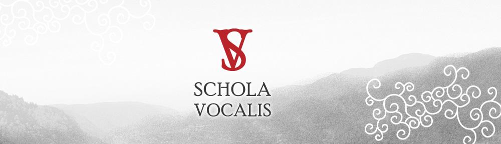 Schola Vocalis