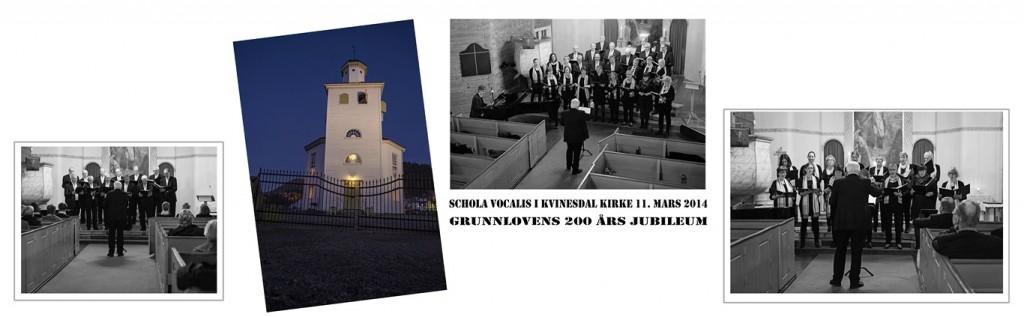 Bilder tatt av Solfrid S. Økland